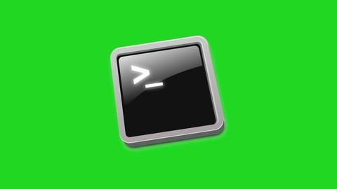 Bash - Create Scripts - for Beginners