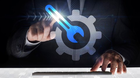 CICD (DevOPs Tools) for Automation Testers (Selenium)