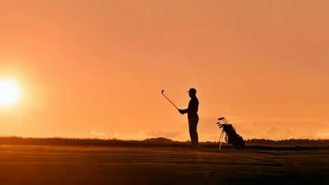 Runter mit dem Handicap: Golf Training nach Plan