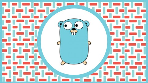 Mastering Hyperledger Chaincode Development using GoLang