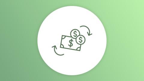 Financial Management for Beginner