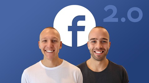 Become a Facebook Ads Specialist   Advertising Masterclass