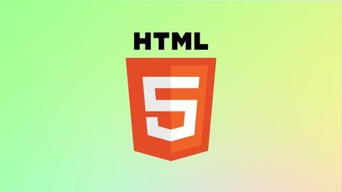 Webページを作成しよう!これから始める「HTML超入門」
