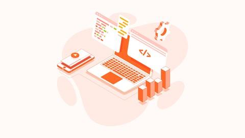 【TensorFlow.js入門】JavaScriptでディープラーニング・AI アプリ開発にチャレンジ!