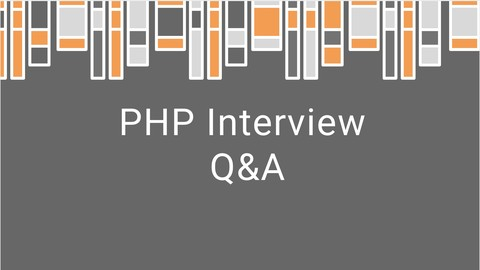 Cracking PHP Interviews : 80+ Question and Answers