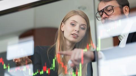 CFA Level 1 - Corporate Finance (2021)