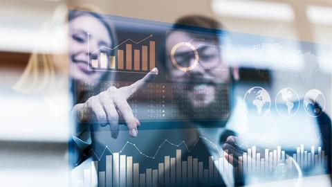 CFA Level 2 - Corporate Finance (2021)