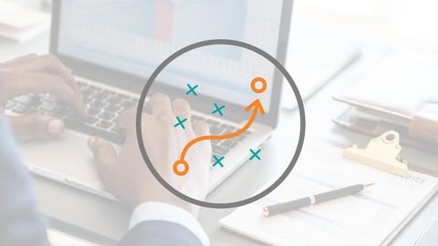 Workforce Analytics: Link Workforce to Business Strategies