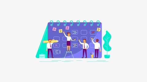 Agile Kanban Project Management/Development with JIRA tool