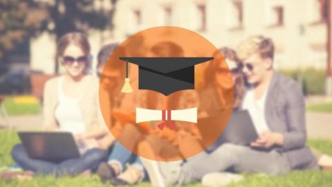 Todos Podemos Asistir a la Universidad!