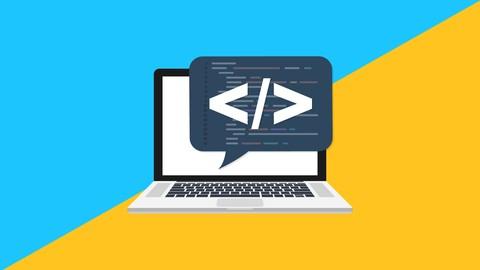 Modern Python Application Development in Practice!