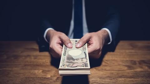 初心者でも怖くない500円から始める積立投資術