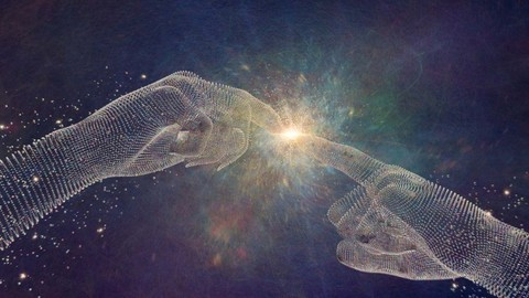 What is Consciousness? - Spirituality meets Quantum Physics