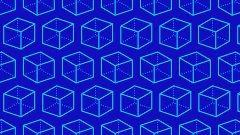 VirtualBox toutes les Clés pour se Lancer et être Autonome