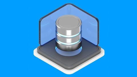 SQL server - from setup to execution