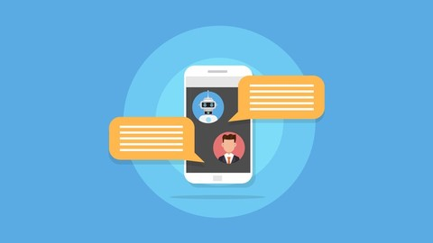Learn to build chatbots with Dialogflow