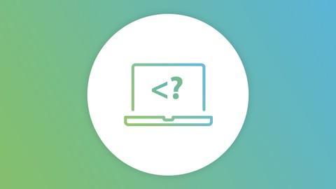 Dasar-dasar PHP untuk Pemula