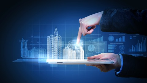 Building Management System (BMS) For Elec. ,Mech. Engineers