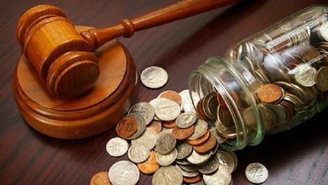 Direito tributário básico