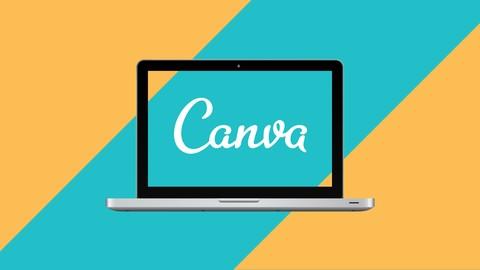 Complete Canva Course 2019 - Learn Advanced Graphic Design!