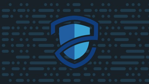 Metasploit: Hands-on Guide to Pentesting with Metasploit