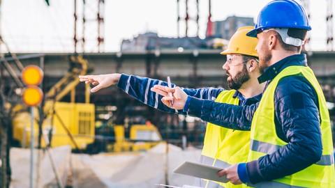 Construction Claims ,Disruption مطالبة فقد معدل الانتاجية