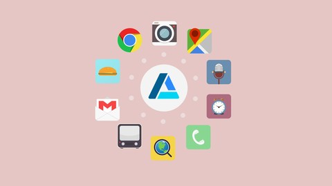 How To Create App Icons in Affinity Designer