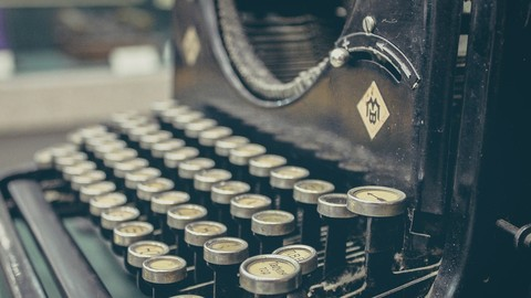 A Beginner's Guide To Writing Great Content