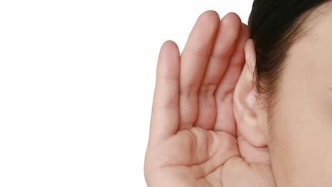 Listen to Understand- Increase Influence by Listening Skills