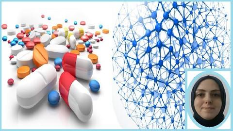 Chemical biology, Pharmacology & Computational Toxicology