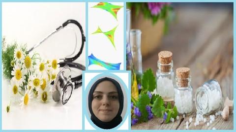 Allo-Naturo: A Medical Bricolage of Allopathy & Naturopathy