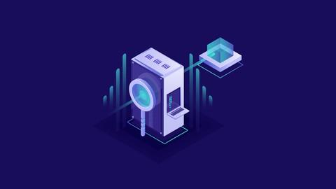 SQLite for beginners