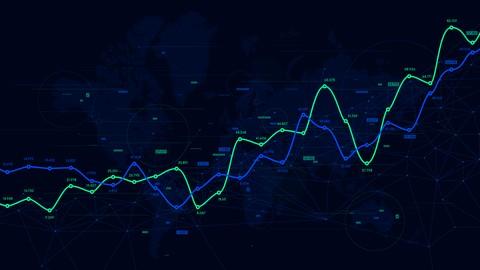 Learn Nadex Binary Options Trading