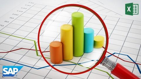 SAP Excel Integration