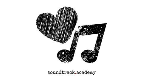 Romantic Music: Composition & Production