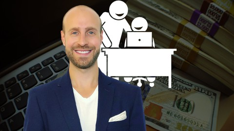 Earn Passive Income Teaching On Udemy In 2020 - Unofficial
