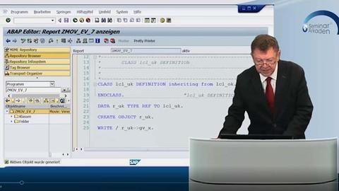 SAP-ABAP-Programmierung-Teil-3