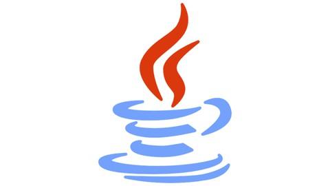 Certificação Java OCAJP 8 (1Z0-808)