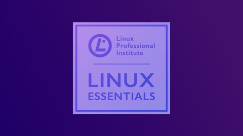 LPI Linux Essentials: Preparatório para a Certificação