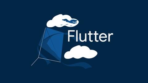 Sıfırdan Flutter ile Android ve Ios Apps Development