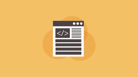 Основы веб разработки. HTML и CSS
