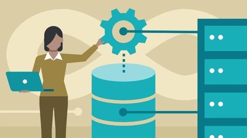 Bancos de Dados SQL e NoSQL do básico ao avançado