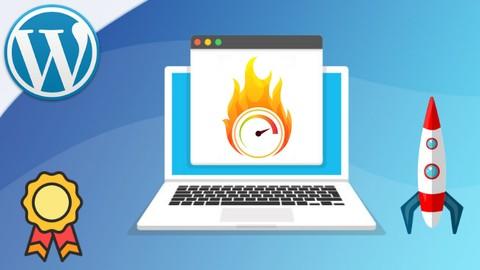 Wordpress Speed Optimization: Boost Your Wordpress Website