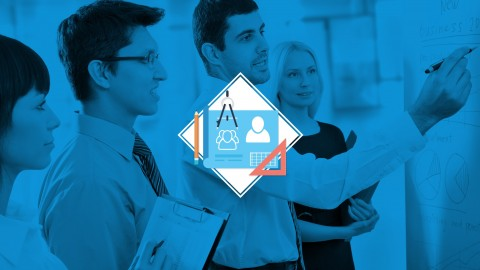 Learn to Create Amazing Customer Experience Blueprints