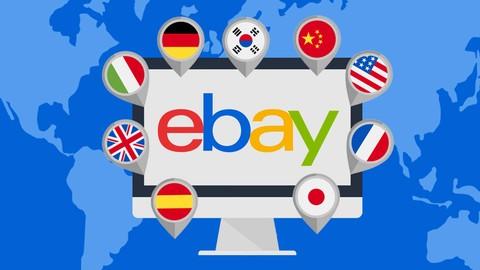 Corso per vendere in Ebay: dalle strategie ai processi