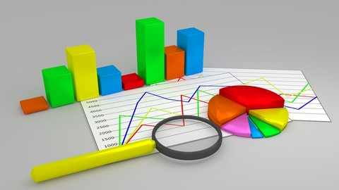 Data Discovery ORACLE - ODV  para dashboards