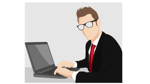 ISO 9001:2015 QMS - Lead Auditor Preparation Practice Exam