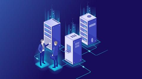 Tableau Server 2019.1 Administration