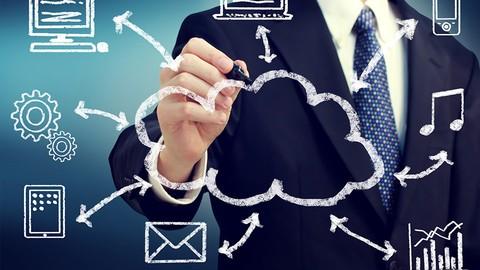 Salesforce Apex Programming Development training