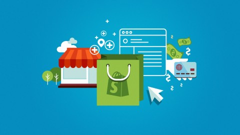 Building Shopify Themes From Scratch
